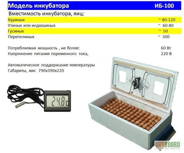 Купить терморегулятор для инкубатора по недорогой цене