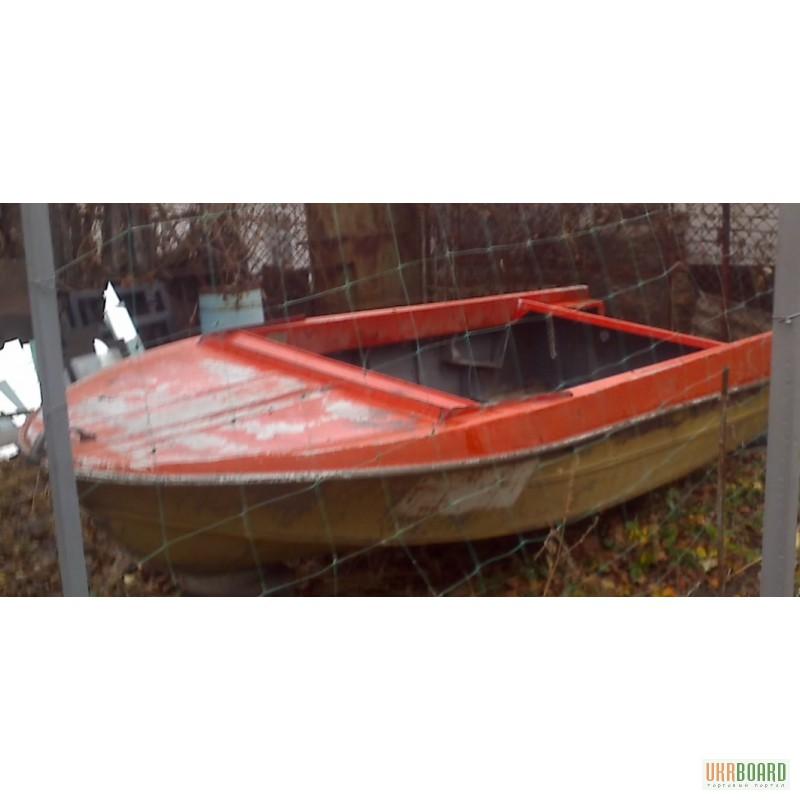 лодки бу на авито в крыму