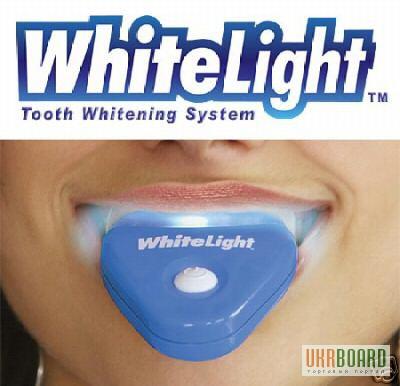 Экспресс отбеливание зубов москва