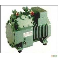 Продам холодильные компрессора и агрегаты