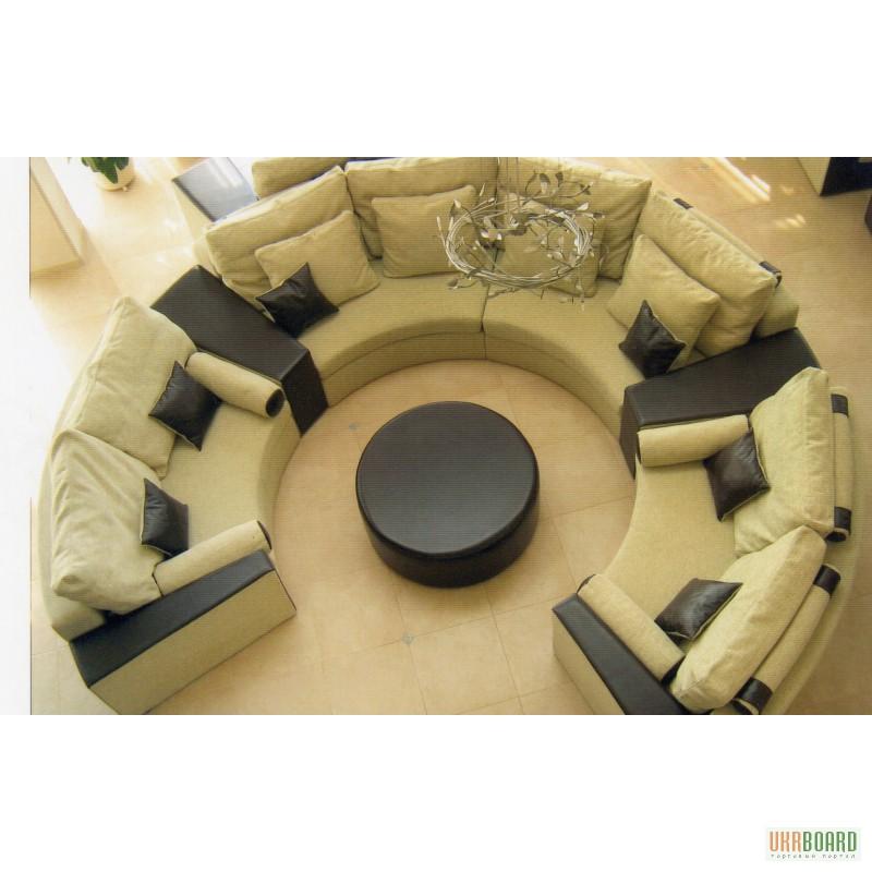 мебельные салоны в красноярске столы стулья