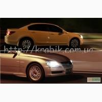 Насадка со светодиодной лентой на солнечных батареях для дисков автомобиля - Glare Wheel /