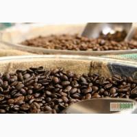Натуральный кофе по оптовым ценам
