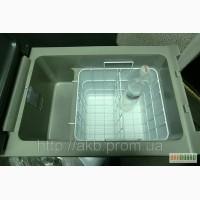 Компрессорный автохолодильник Waeco CoolFreeze CF-40 (37л)