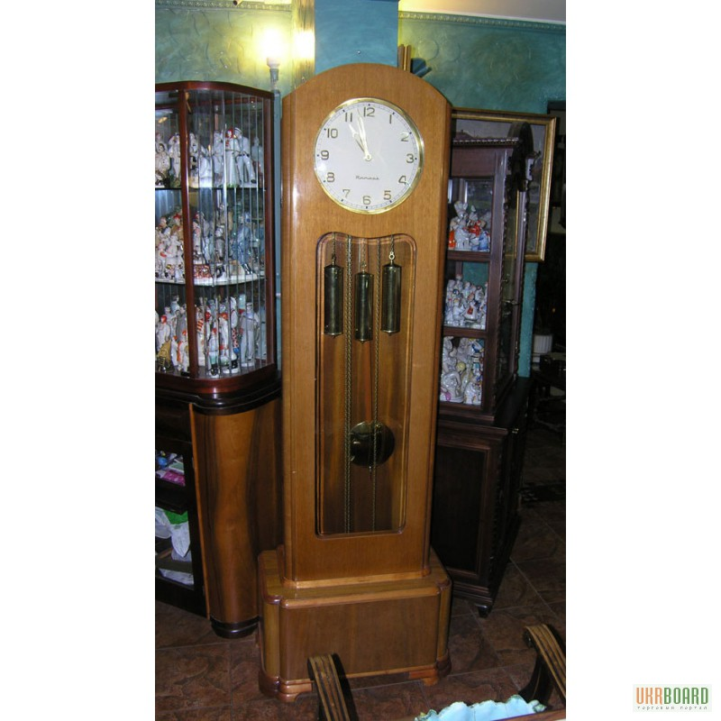Часы продам напольные час в за кровь сдать москве