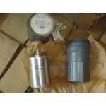 Продам сельсины СЛ661, бс155а, смс-1а, дид-5тв
