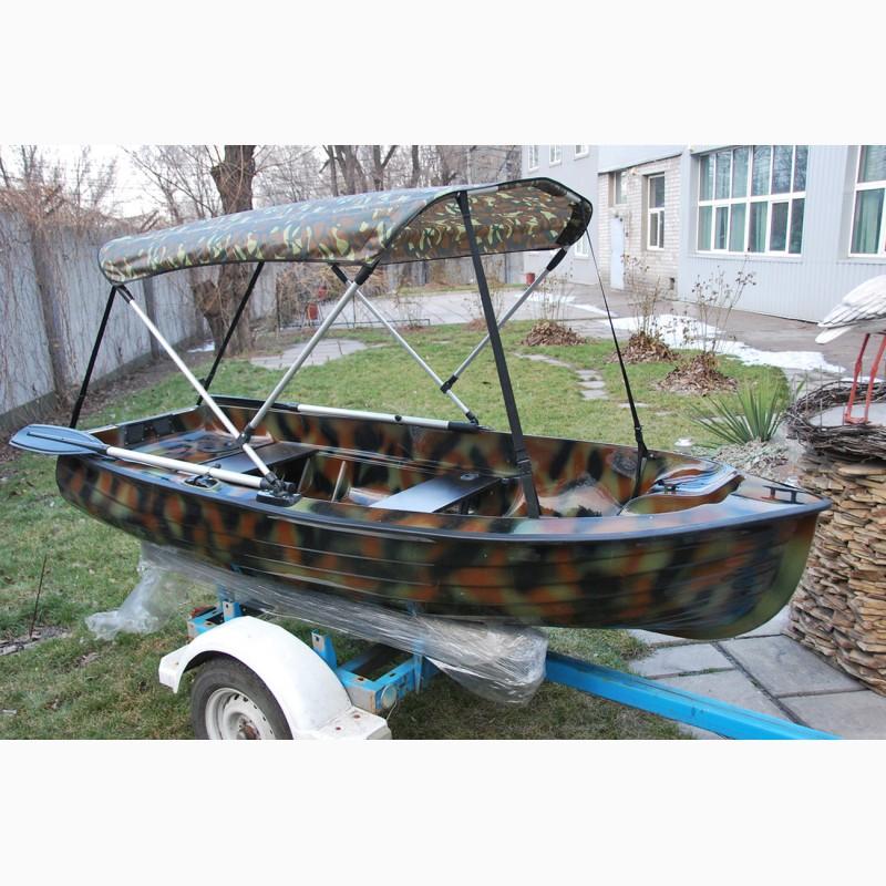 Лодки стеклопластиковые в соседних городах