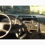 Volkswagen T5 (Transporter) пасс. Т5 ДУБЛЬ КА 2006
