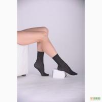Продам оптом носки капроновые женские 60 ден (РУБЧИК)