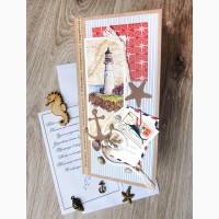 Поздравительные открытки с днем рождения
