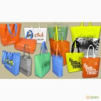 Пошив эко-сумок, изготовление эко-сумок