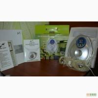 Озонатор прибор для чистки воды, воздуха и продуктов питания