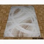 Абстрактные ковры Wellness 2