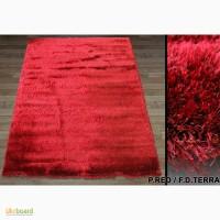 Высоковорсные ковры Lotus