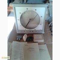 Продам со склада прибор регистрирующий ДИСК-250-1211 (0+400С, 0-5мА)