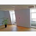 Аренда офиса бизнес класса, 170м2