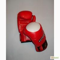 Боксерские перчатки, перчатки для бокса