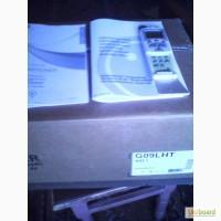 Продам кондиционер б/у LG G09 LHT