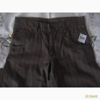 Фірмові джинси відомої фірми Okaidi прекрасної якості на ріст 162см