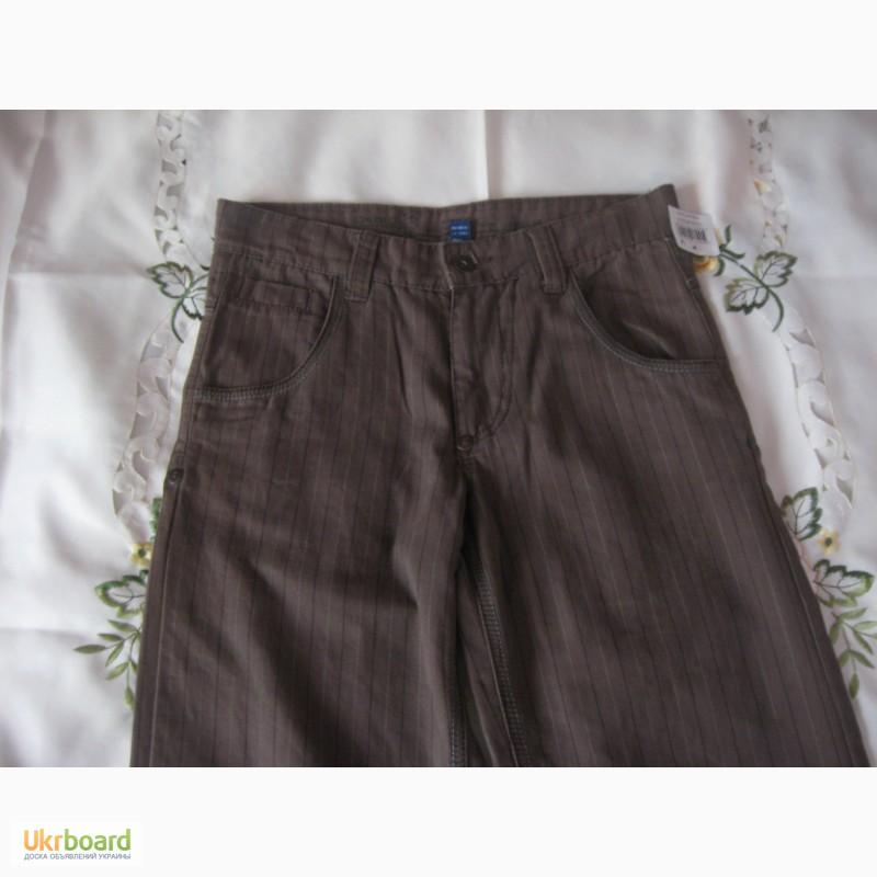 ... Фірмові джинси відомої фірми Okaidi прекрасної якості на ріст 162см ... adee16012e19b
