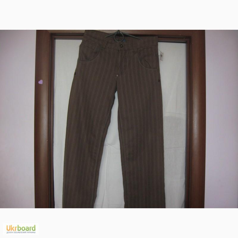 Фірмові джинси відомої фірми Okaidi прекрасної якості на ріст 162см ... a0de1deeeb071