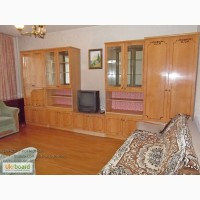 Аренда 3-комнатной на пр-т Правды (Виноградарь)