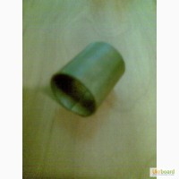 Втулка шатуна компрессора 155-2В5У4 латунная