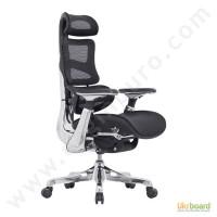 Эргономическое кресло компьютерщика