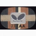 Професійна основа тенісної ракетки Butterfly Defence III