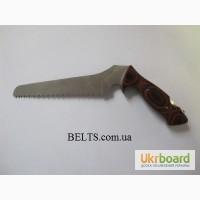 Нож со сменными лезвиями, туристический набор 4 в 1
