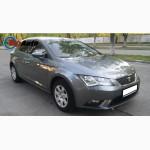 Продажа б/у автомобилей в украине