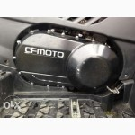 Продам квадроцикл CFMoto X6 625cc 2012 года