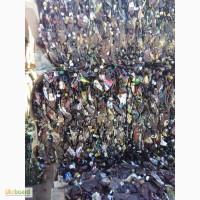 Дорого покупаю отходы: ПЭT, PET, ПЕТ
