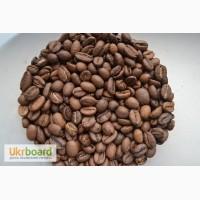 Кофе свежеобжаренный в зернах Арабика Эфиопия Джима и другие сорта