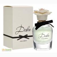 Dolce Gabbana Dolce парфюмированная вода 75 ml. (Дольче Габбана Дольче)