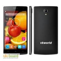 VKworld VK560 оригинал новые с гарантией