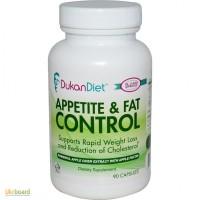 Капсулы для похудения Dukan Diet