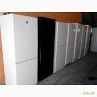 Продам отличные (вертикальные)Морозильные камеры Б/У из Европы в хорошем состоянии