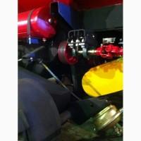 Машина для внесения удобрений МВУ-8, МВУ-6, МВУ-5 и запчасти к ним