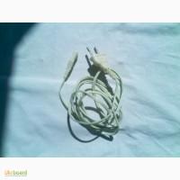 Провод (сетевой шнур) к электробритве