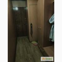 Сдам 2-х комнатную квартиру в Сергеевке