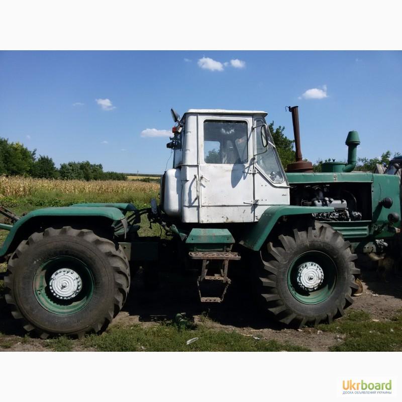 Выгодно Купить трактор МТЗ Беларус в Москве