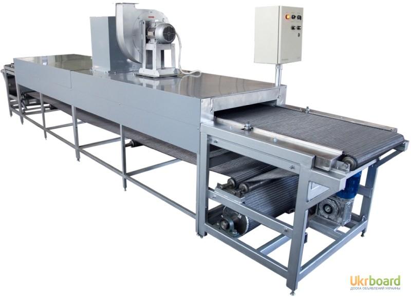 Сетки на конвейер технические характеристики винтовых конвейеров