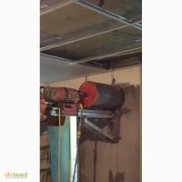 Любые демонтажные работы демонтаж резка стен бетона алмазное сверление вырезка проемов ниш