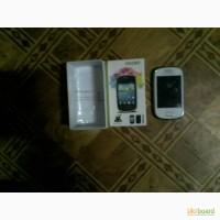 Android S5280 Копия Samsung Galaxy