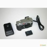 Leica Digilux 3 - 7.9MP цифровая камера корпус