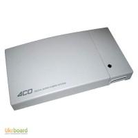 Panasonic kx-td180 Продам карту расширения к мини-АТС KX-TD1232 на 4 город. порта