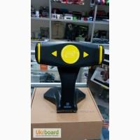 Подставка-Холдер для планшета iPad Pro Remax RM-C16 7-15 дюйма 360 градусов вращающийся