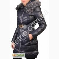 Куртки женские оптом от 500 грн. Огромный выбор