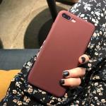 Чехол Бампер на iPhone 6+ плюс